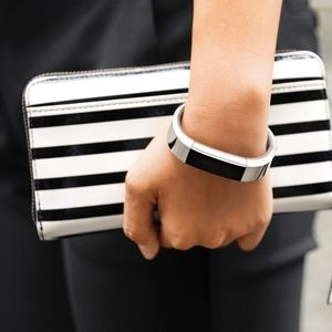 FITBIT ALTA | with metal band